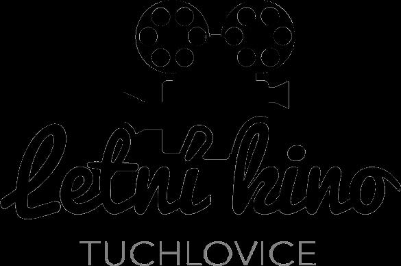 Kino tuchlovice logo